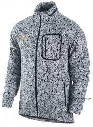 nike mercurial safari jacket 01
