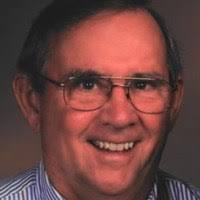 Jerry Garrison Obituary - Death Notice and Service Information