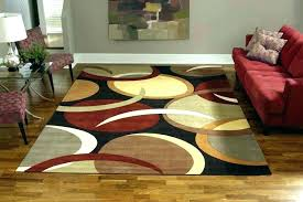 decoration 5 by 7 area rugs modern x rug s info inside 21 from 5