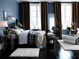 Plaid Bedroom Bedroom Ideas Bedroom Ikea Love This Room Unisex Bedroom