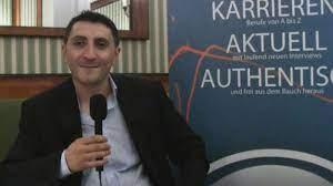 Ahmet Albayrak | Kundendienstberater