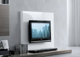 Jesse Wall Unit R57 | Wall Units | Contemporary Furniture | Jesse Furniture