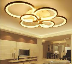 chandelier bedroom light 20 luxury white bedroom chandelier opinion home depot