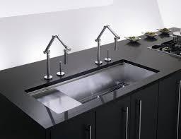 Kohler Forte Kitchen Faucet Kitchen Awesome Install Kohler Kitchen Faucet Awesome Install