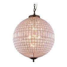 elegant lighting olivia light french gold chandelier with clear elegant chandeliers 847x847 jpg
