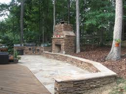 flagstone patio design photos. flagstone patio design photos i