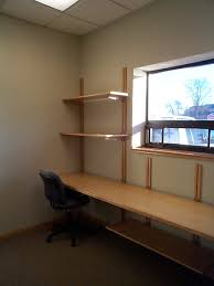 floating office desk. pleasing floating office desk elegant home decor ideas f