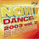 Now Dance 2003, Vol. 2