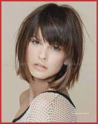 Long Bob Haircuts For Fine Hair 2015 Gegeheme