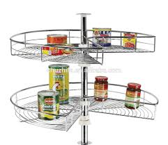 Kitchen Basket Stainless Steel Or Oem Material Kitchen Basket Pull Out Magic