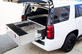truck storage auto trunk organizer car trunk organizer for groceries truck cargo net harbor freight