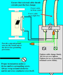 wiring a light switch electrical online Power Step Wiring Diagram Power Step Wiring Diagram #95 amp research power step wiring diagram