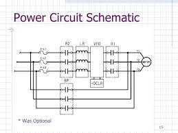 vfd bypass wiring diagram facbooik com Vfd Starter Wiring Diagram varaible speed drives for motor driven fire pumps vfd starter circuit diagram