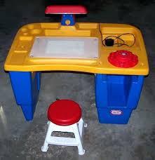 little tikes desk with light ma little desk with chair rh powerhouseteam co little tikes desks for kids little tikes desk set