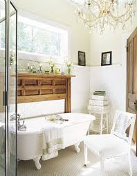 Decorating Guest Bathroom Bathroom Ideas On A Budget Bathroom Decorating Ideas Small On