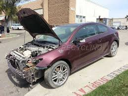 06 scion tc engine room harness damage fuse box missing horn 06 scion tc engine room harness damage fuse box missing horn pigtail 82111 21500
