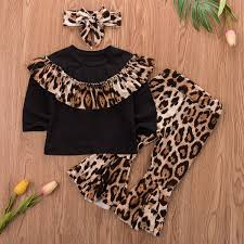 Clothing Baby Girls <b>Summer</b> Clothes Letter <b>Print Short Sleeves</b> ...