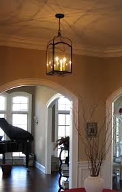 interior lantern lighting. Wonderful Lighting Foyer Hallway Lighting Transitional Entry Chicago By Tow On October Archive  Home Bunch Interior Design Ideas To Lantern A