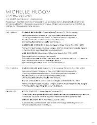 Openoffice Resume Template Delectable Openoffice Resume Template Resume Template Open Office Open Office