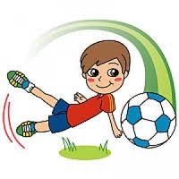 Znalezione obrazy dla zapytania weekend z piłki nożnej