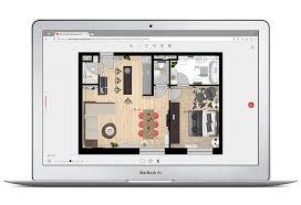 Home Decorator App  Architecture Design Attic Heirloom Living Room Designing App