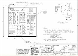 2005 peterbilt 387 fuse panel diagram vehiclepad 2007 Panel Fuse Box Diagram 2005 peterbilt 387 fuse panel diagram vehiclepad 2007 regarding peterbilt 387 fuse box diagram fuse box panel diagram for 2001 mazda b2500