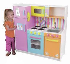 Kids Kitchen Kid Kitchens Kitchen Play Sets At Stacks And Stacks