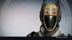 Destiny 1 Max Light Light Beyond Nemesis Year 1 Destiny Wiki Fandom
