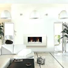 stainless steel gas fireplace stainless steel gas fireplace surround