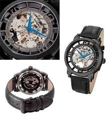 men s and women s stuhrling watches