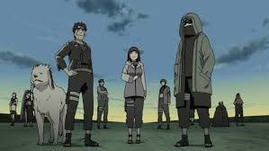 the last leaf character analysis character analysis saya blood  shino aburame narutopedia fandom powered by wikia in naruto s footsteps the friends paths victorian analysis analysevic twitter
