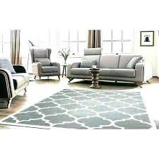 nuloom blythe grey 8 9 ft x 12 area rug nuloom blythe grey 3 moroccan