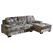 cadenza furniture. cadenza corner sofa furniture f