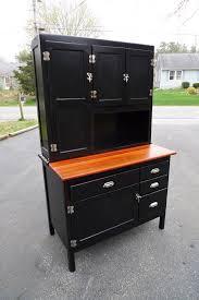 Best 25+ Hoosier cabinet ideas on Pinterest   Oak furniture house ...