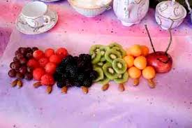 Decorated Fruit Trays Wonderful Decoration Fruit Trays For Baby Shower Terrific Tray Ideas 91