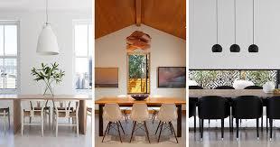 diy dining room lighting ideas. Bedroom:Alluring Cool Dining Room Lights 13 Diy Table Lighting Pretty . Ideas