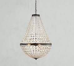 lighting chandelier faceted crystal chandelier lighting chandelier parts