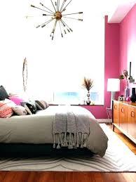 Bedroom furniture for women Baby Girl Bedroom Bedroom Furniture Posh Ideas For Women Girl Clearance Womens Furnit Ebay Womens Bedroom Furniture Brooksphotographyco