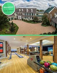 Futuristic Homes For Sale The Dude Abides 13 Homes For Sale With Bowling Alleys Trulias