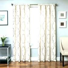 sheer curtains inches long curtain panels smocked white organdy dreamy inch extra 144