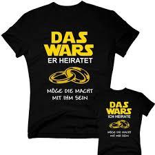 Das Wars T Shirt Herren Zum Junggesellenabschied Jga