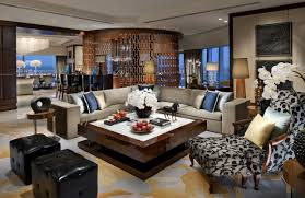 Living Room Bar Living Room Bar Design Ideas 5 Best Living Room Furniture Sets