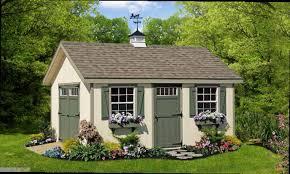 garden sheds. Delighful Garden With Garden Sheds S