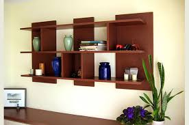 11 Excellent Full Wall Shelving Units Digital Image Ideas - Wall units  Design Ideas : electoral7.com