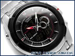 g supply rakuten global market casio edifice casio edifice casio edifice casio edifice reimport foreign model thermometer an analog digital men s watch black