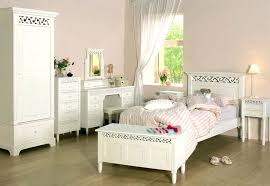 girls furniture girly bedroom furniture sets bedroom linen sets girls white bedroom furniture sets toddler bedroom