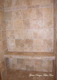 medium size of tile shower with built in bench ready to tile shower bench uk tile
