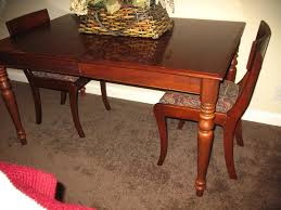 Desk Chair Ethan Allen Desk Chairs Dining Mirrors Coffee Tables