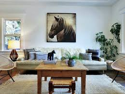 the best furniture stores in los angeles los angeles t8