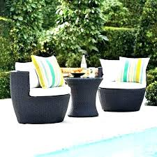 furniture raleigh patio furniture in attractive home decor inspirations with patio furniture leather furniture glenwood raleigh